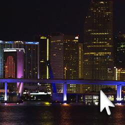 Panorama Miami 2020